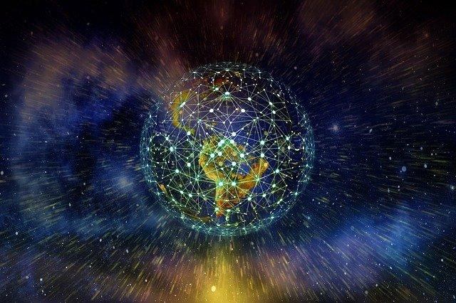 Network Online