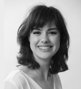 Sara Klusch