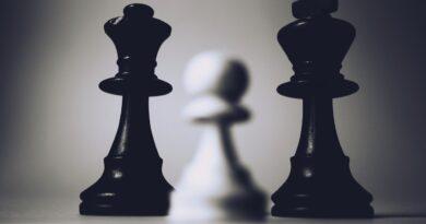successful conflict management