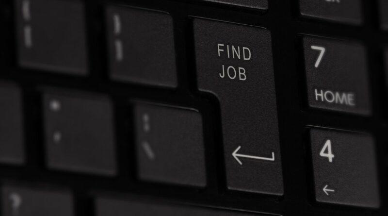 recruitment processes